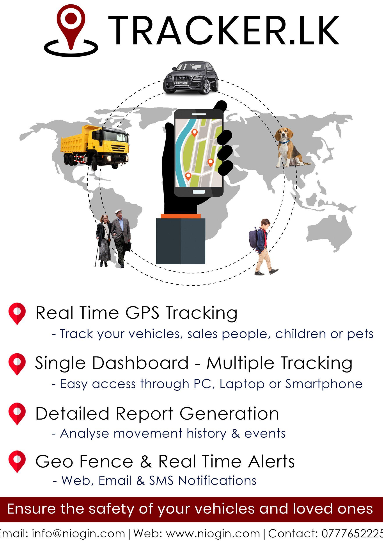 2-flyer-tracker.lk